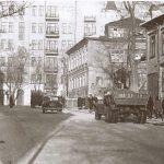 «Немецкая стоматология» по улице Обсерваторной, 7: история выдающейся улицы и  обсерватории