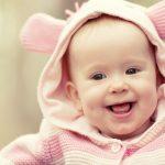 Сроки прорезывания и смены молочных зубов