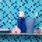 Основные ошибки при ежедневной гигиене зубов