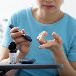Почему имплантация зубов противопоказана при сахарном диабете?